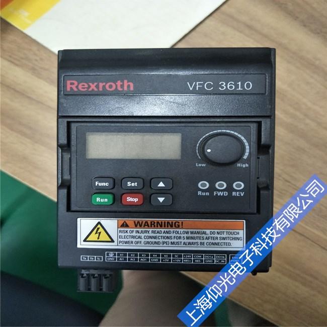 快速维修servostar 600系列、SERVOSTAR400-A当天可修复