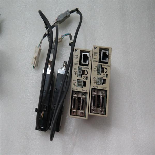 安川工业机器人MA1400故障处理方法