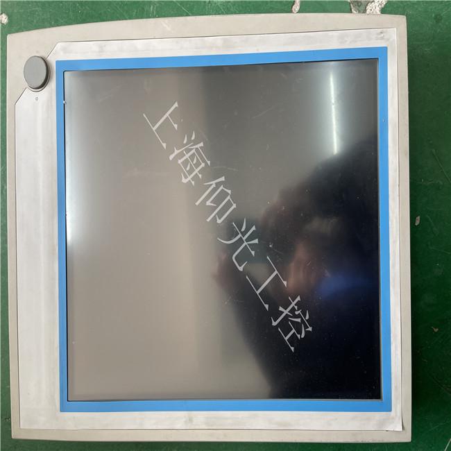 研华 AIMB-C200工控机维修硬盘常见故障