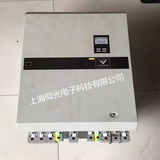 邦飞利变频器维修BONFIGLIOLI故障F0103维修