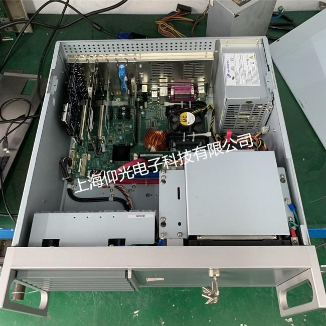 沙迪克火花机倍福工控机维修C5102-0030主板高压板故障维修